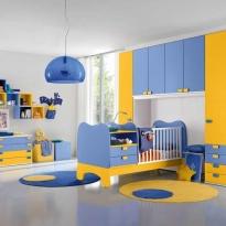 baby-bedroom-1