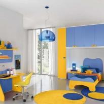 baby-bedroom-1a