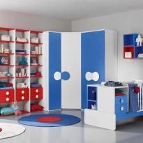 baby-bedroom-2