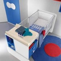 baby-bedroom-2a