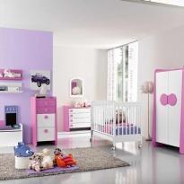baby-bedroom-3
