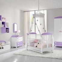 baby-bedroom-4