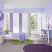kid-bedroom-1