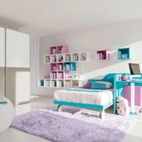 kid-bedroom-10