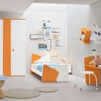 kid-bedroom-2
