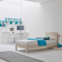 kid-bedroom-4