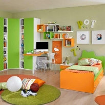 kid-bedroom-5