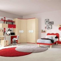 kid-bedroom-6