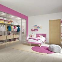 kid-bedroom-7