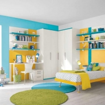 kid-bedroom-8