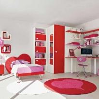 kid-bedroom-9