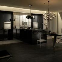 luxury-glam-2