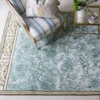 royal-collection-2-flora-duck-egg-rug-main