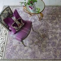 royal-collection-3-flora-heather-rug-main
