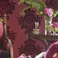 royal-collection-3-girardon