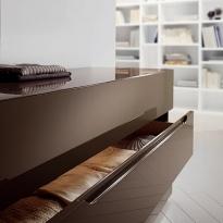 studio-13a-suite